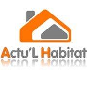 Maître d'oeuvre Actu'L Habitat