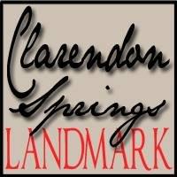 Clarendon Springs, VT    Multi-Property Real Estate Investment