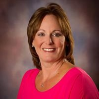 Tracey Savage, RE/MAX Premier