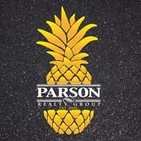 Parson Realty Group