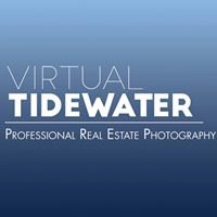 Virtual Tidewater - Real Estate Photography and Virtual Tours