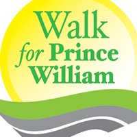 Walk for Prince William