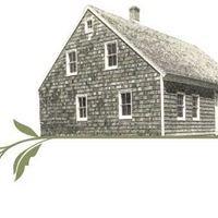 East Hampton Historical Farm Museum