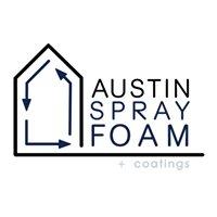 ATX Spray Foam