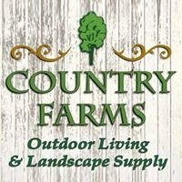 Country Farms, Inc.
