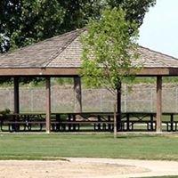 Seven Lakes Park