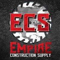 Empire Construction Supply