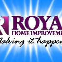 Royal Home Improvement