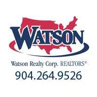Watson Realty Corp. Fleming Island