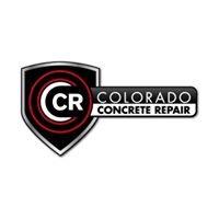 Colorado Concrete Repair Inc.