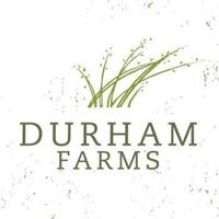 Durham Farms Life