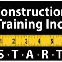 Construction Training Inc.