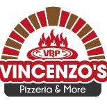 Vincenzo's Pizzeria and More