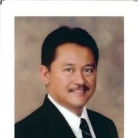 Joel B. Evora, Realtor, Insurance Agent, Certified Field Associate