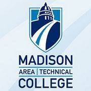 Madison College Paralegal Program