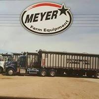 Meyer Manufacturing Corp