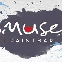 Muse Paintbar - Garden City