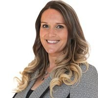 Kristin Akins, The Creig Northrop Team of Long & Foster Real Estate