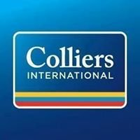 Colliers International Belarus