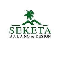 Seketa Building and Design, Inc.