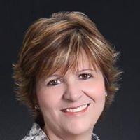 Debbie Ladd McGill Realtor