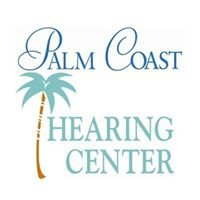 Palm Coast Hearing Center