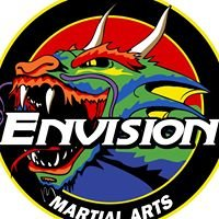 Envision Martial Arts