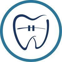 Alexander & Martin Orthodontics