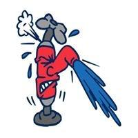 JR Snider Plumbing Services.