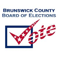 Brunswick County Board of Elections
