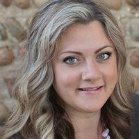 Erin Pearce at Caliber Home Loans