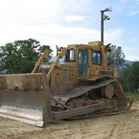 CAP Excavating & Demolition, Inc.