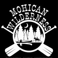 Mohican Wilderness