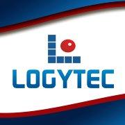 Logytec