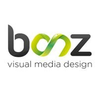 Banz Visual Media Design