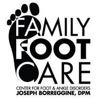The Family Foot Care Center (of East Central Illinois)