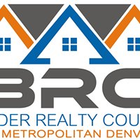 Builder Realty Council of Metro Denver