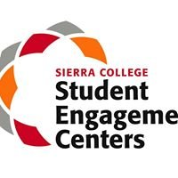 Sierra College Student Engagement Centers