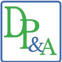 Dennis Piper & Associates, P.C.