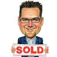 Tampa Bay Home Team Real Estate - Keller Williams Realty