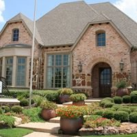 Huntington Homes Bellaire