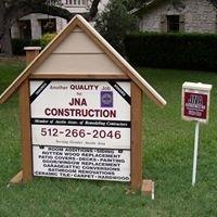 JNA Construction