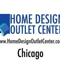 Home Design Outlet Center - Chicago
