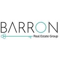 Barron Real Estate Group