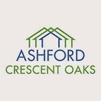 Ashford Crescent Oaks