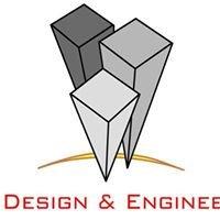 M&W Design&Engineering