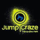 Jump Craze - Rapid City, SD