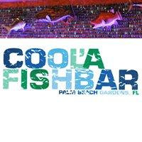 Cool'A Fish Bar