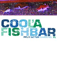 Cool'a Fishbar Restaurant