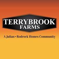 Terrybrook Farms